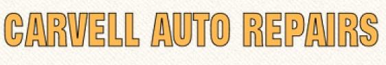 Carvell Auto Repairs